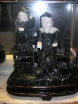 Jade Sculpture Jade Carving Jade